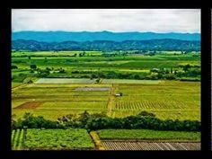 Fotos de Colombia turismo - YouTube
