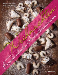 Kokoskipferl Ein Rezept to go: einkaufen und nachkochen! Zutaten. 250 g Mehl, 100 g Staubzucker, 100 g Butter, 1 Ei, 1 EL Rum, 1 EL Cakepops, Biscotti, Gingerbread Cookies, Advent, Classic, Products, Finger Food Recipes, Pistachio Cookies, Christmas