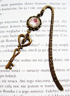 bookmark - BIBI