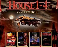 house 4 - Google Search