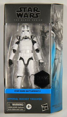 Figurine Star Wars, Starwars Toys, Star Wars Action Figures, Black Series, For Stars, Statues, Darth Vader, Tv, Fictional Characters