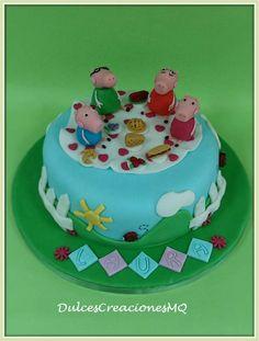 contamos con las mejores tartas para cumpleaos y eventos infantiles cars personajes disney bob esponja y un largo etctera tarta cumple infu