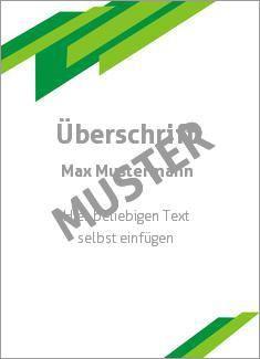 Muster Ehrenurkunde, Vereinsurkunde, Zertifikat, Diplom Rahmen, Streifen…
