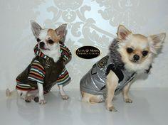 ropa_para_perros_barata