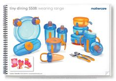 Product design and innovation of baby products and toys Baby Products, Product Design, Minions, Innovation, Nursery, Toys, Character, Activity Toys, The Minions