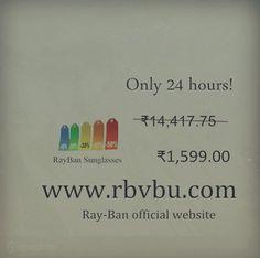 @shiv_rajput55 @santoshkumar4577 @divakarmall @bhitalimoran @urs.sunilchourasia @amlesh_kushwaha @larggest_group @azhar.emf @tarkeshwar_g @hussshahid @upendrasinghrajput8101991 @sandeepsingh1629 @chhotumishra85 @prajpatichandan Company Logo, Group, Logos, A Logo, Legos