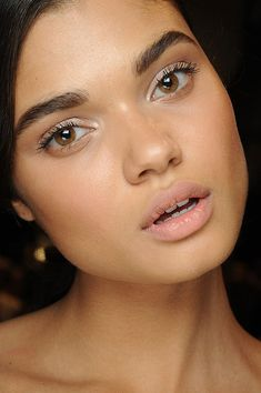 What Really Works For Crow's Feet, Dark Circles and Bags