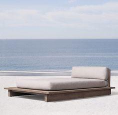 Nido | Outdoor Furniture   In U0026 Outdoor Life | Outdoor Furniture | Indoor  Furniture | Deco | Pinterest | Indoor