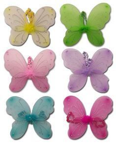 5 Toddlers and Kids Fairy & Butterfly Costume Wings Assorted Colors Party Package Lil Princess,http://www.amazon.com/dp/B005CQRMZI/ref=cm_sw_r_pi_dp_Is0jtb19N19YTY8H