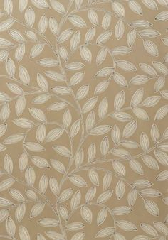 HAVENDALE, Linen, T4915, Collection Jubilee from Thibaut