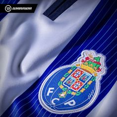 Since jumping into the soccer market US company Warrior has been focusing on producing high quality Soccer Gear, Soccer Shoes, Soccer Cleats, Fc Porto Logo, Porsche Logo, Link, Football Boots, Football Shoes, Cleats
