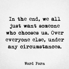 More galleries of one sided love affair quotes. Love Affair Quotes, Life Quotes Love, True Quotes, Great Quotes, Quotes To Live By, Inspirational Quotes, I Choose You Quotes, Naive Quotes, Stay Quotes