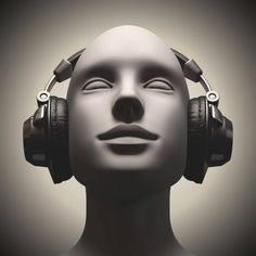 Why do we love music, and what does it do for us? While music is great for creating an environment, listening to it actively and mindfully has many benefits, and can bring you a lot of joy. Well, for one thing, research has shown that music influences our minds in interesting ways. Its ability to […]