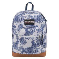 Luggage & Bags Sincere 12 Pcs Fabric Drawstring Bag Minecraft Backpack My World School Bag Travel Storage Pocket Cute Pattern Satchel Bundle Rucksack Highly Polished Functional Bags