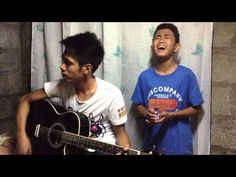 MY REDEEMER LIVES by Nicole Mullen (Aldrich & James cover) - YouTube