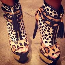 steve madden shoes - Google Search