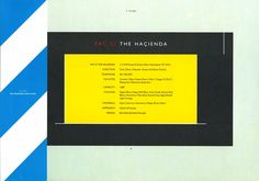 Fac51 The Hacienda Factory Records, Best Memories, Paper Crafting, Manchester, Graphics, Music, Inspiration, Collection, Design