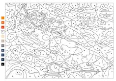 coloriages_mysteres.jpg 3508×2480 pixels