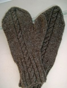 https://d24b8wp6jbsvpy.cloudfront.net/pattern_picture_w496s/41591/Manly_Man_Mittens_2.jpg