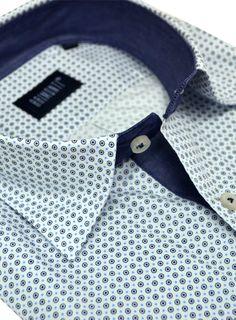 Raimonti shirt