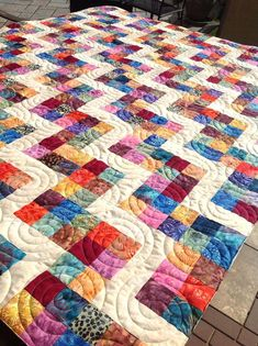 Jelly Roll Quilt Tutorial Youtube Jelly Roll Quilt Patterns Kits Jelly Roll Quilt Patterns 3 Dudes Find This Pin And More On Jelly Roll Quilts