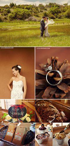 colorado_rustic_wedding_1.jpg (650×1358)