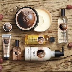 Buy Shea Body Butter from The Body Shop. Treat your skin to warm & nutty 72 hour moisture and protect skin from dryness. Body Shop At Home, The Body Shop, Beauty Boost, Dior Perfume, Shea Body Butter, Bath Melts, Beauty Boutique, Moisturizer For Dry Skin, Body Spray