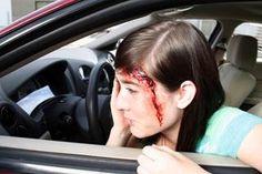 Headache After Traumatic #BrainInjury is Long-Term Problem #neuroskills