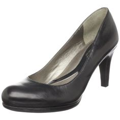 $70.36-$79.95 Naturalizer Women's Lennox Pump,Black,9.5 N US - Naturalizer Women's Lennox Pumps improve upon a classic with N5 comfort technology What makes this sophisticated pump so comfortable? N5 technology, a comfort system that combines a flexible insole, featherweight outsole, ergonomic heel and toe shape for stability, polyurethane foam cushioning and breathable linings. The leather or syn ...