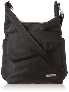 Travelon Anti-Theft Classic Messenger Bag, Black, One Siz... https://www.amazon.com/dp/B002B3FWXY/ref=cm_sw_r_pi_dp_x_54M8xb6AMR2XQ