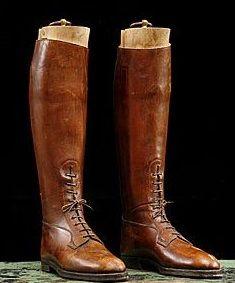 Me Too Shoes, Men's Shoes, Shoe Boots, Shoe Bag, Mens Riding Boots, Vintage Safari, Riding Habit, Safari Chic, Le Polo