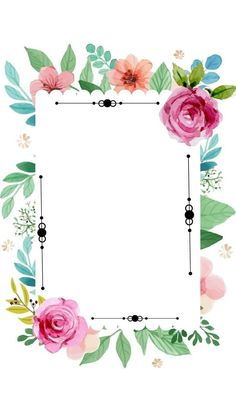 Print x 11 and frame. Write message in dry erase.- Print x 11 and frame. Write message in dry erase. Print x 11 and frame. Write message in dry erase. Flower Background Wallpaper, Cute Wallpaper Backgrounds, Flower Backgrounds, Cute Wallpapers, Iphone Wallpaper, Free Texture Backgrounds, Borders For Paper, Borders And Frames, Borders Free