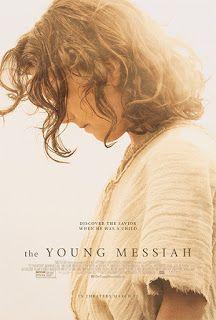 todo x mega: El joven Mesías (2016)
