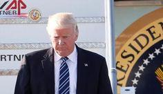 New York Times: Trump diz a Duterte que 2 submarinos nucleares estão em águas coreanas. O presidente dos EUA, Donald Trump, disse ao seu homólogo filipino q