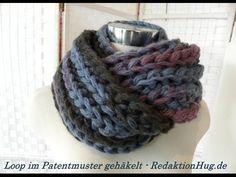602 Besten Scarfloophoodie Bilder Auf Pinterest In 2019 Knitting