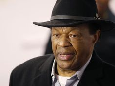 Little Known Black History Fact: Marion Barry