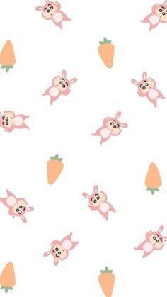 ♥ ♡ ●3● ♡ ♥ : 네이버 블로그 Sinchan Wallpaper, Mahadev Hd Wallpaper, Cartoon Wallpaper Iphone, Cute Disney Wallpaper, Cute Cartoon Wallpapers, Wallpaper Backgrounds, Crayon Shin Chan, Print Patterns, Doodles