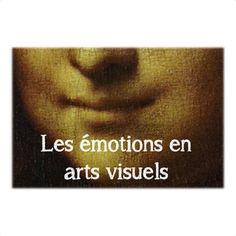 Travailler sur les émotions en arts visuels offre des millions de possibilités ! Cet article n'a donc pas vocation à recenser tout ce qu'on peut faire sur le thème, loin de là ! Simplement partager avec vous les activités faites dans ma classe cette année. Cet article sera certainement enrichi au fil du temps car […]