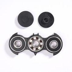 Batman Hybrid Ceramic Fidget Spinner - Fidget Spinner