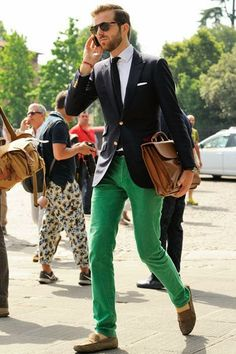 Stylish Men's Outfit. Join PINIFIC to achieve your goal via Pinterest. visit..... www.pinific.com