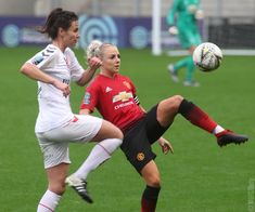 Alex Greenwood= Football Girls, Football Soccer, Female Football, Marcus Rashford, Soccer Pictures, Fifa Women's World Cup, Play Soccer, Female Athletes, Soccer Players