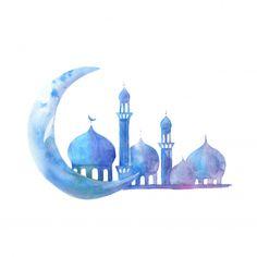 Eid Wallpaper, Eid Mubarak Wallpaper, Islamic Wallpaper, Ramadan Cards, Ramadan Greetings, Eid Mubarak Greetings, Happy Ied Mubarak, Muslim Greeting, Eid Mubarak Background