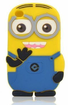 Oh yeah love this phone case