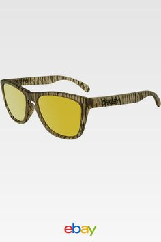 Best online dating photos men sunglasses