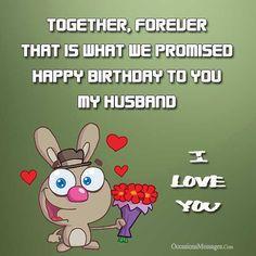 Happy-birthday-my-husband
