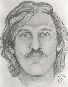 Kaufman Texas John Doe June 1977 | He may have been traveling with a dog. http://canyouidentifyme.org/KaufmanTexasJohnDoeJune1977