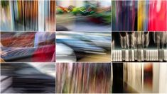 Original Abstract Photography by Paolo Aizza Abstract Lines, Abstract Styles, Abstract Art, Abstract Photography, Color Photography, Pigment Ink, Seventeen, Buy Art, Paper Art