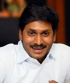 """Search Results for """"ys jagan hq wallpapers"""" – Adorable Wallpapers"""