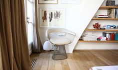 1000 images about chair chaise on pinterest chairs - Chaise greenwich treca interiors paris ...
