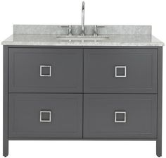 Awesome 27 Vanity top